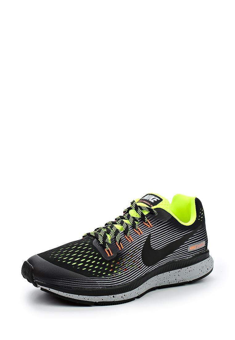 Кроссовки для мальчиков Nike (Найк) 922850-001