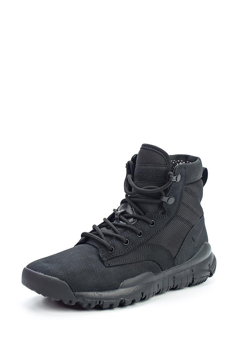 Кроссовки для мальчиков Nike (Найк) 942999-001