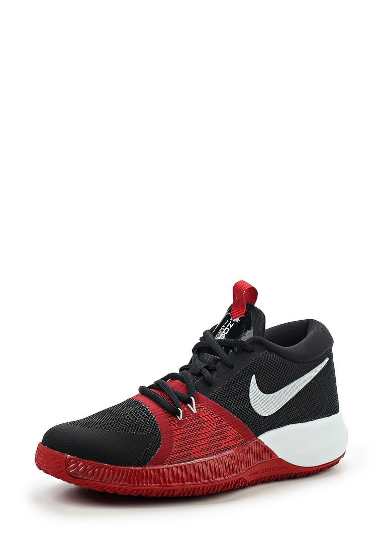 Кроссовки для мальчиков Nike (Найк) 918385-009