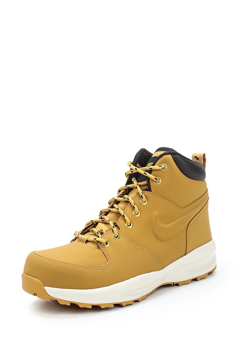 Ботинки для мальчиков Nike (Найк) AJ1280-700