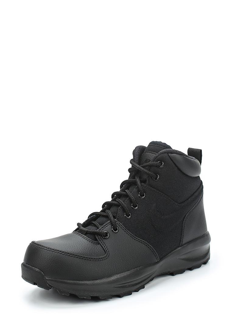 Кроссовки для мальчиков Nike (Найк) AJ1280-001