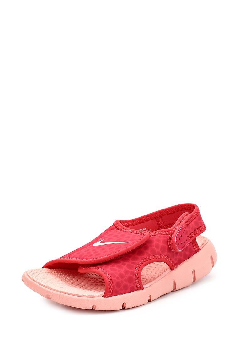 Сандалии Nike (Найк) 386520-608