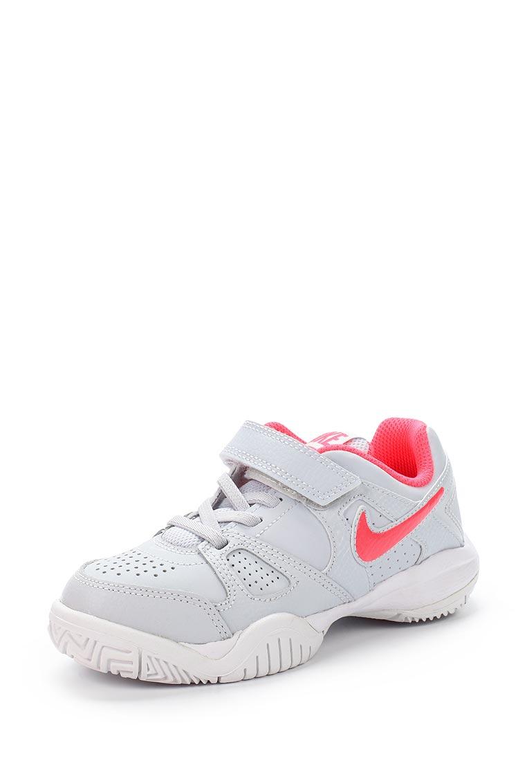 Кроссовки Nike (Найк) 488328-002