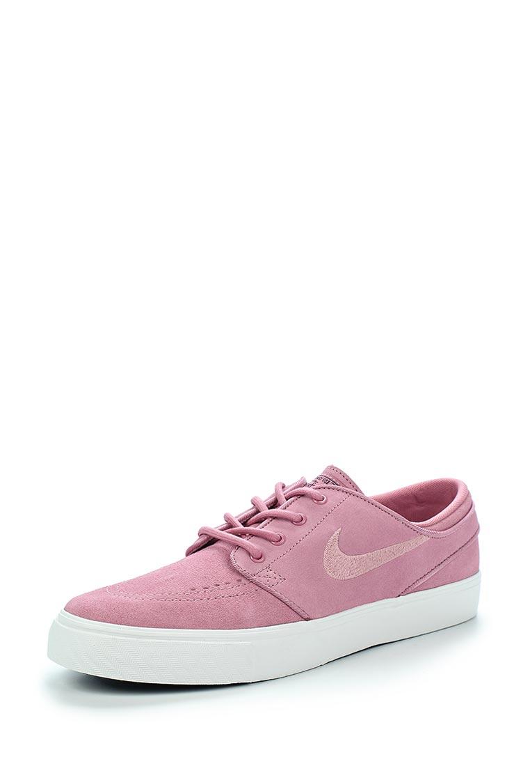 Кеды Nike (Найк) 525104-603