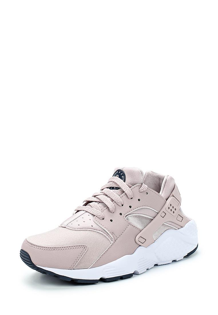 Кроссовки Nike (Найк) 654280-603