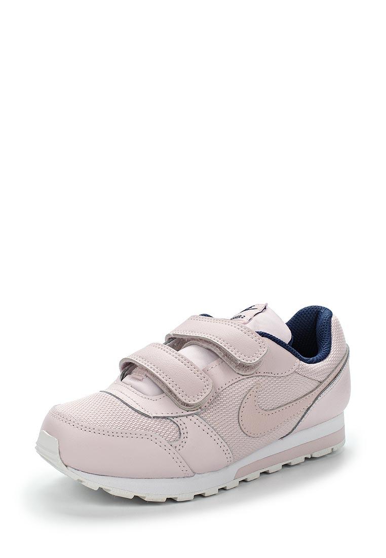 Кроссовки Nike (Найк) 807320-600