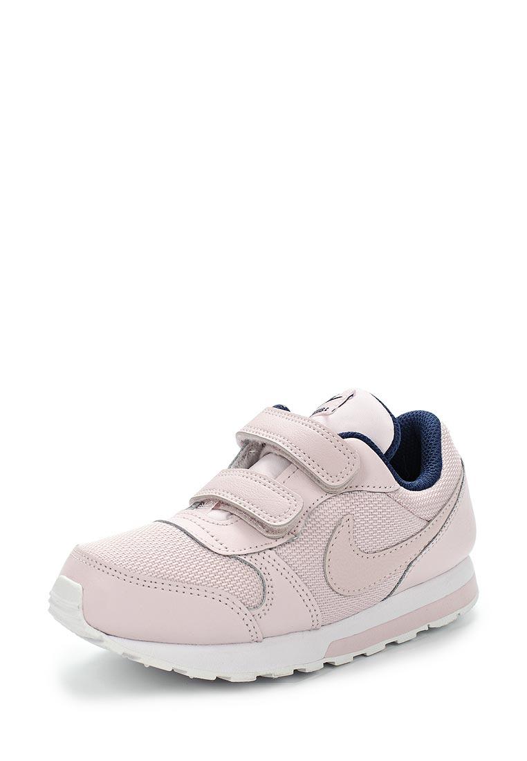 Кроссовки Nike (Найк) 807328-600