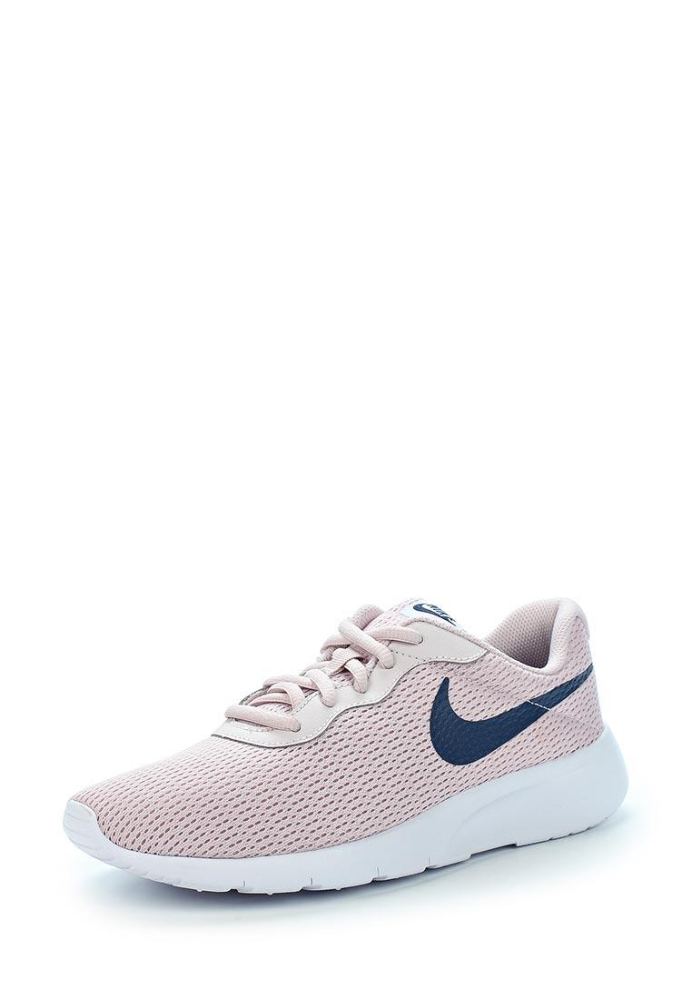 Кроссовки Nike (Найк) 818384-600