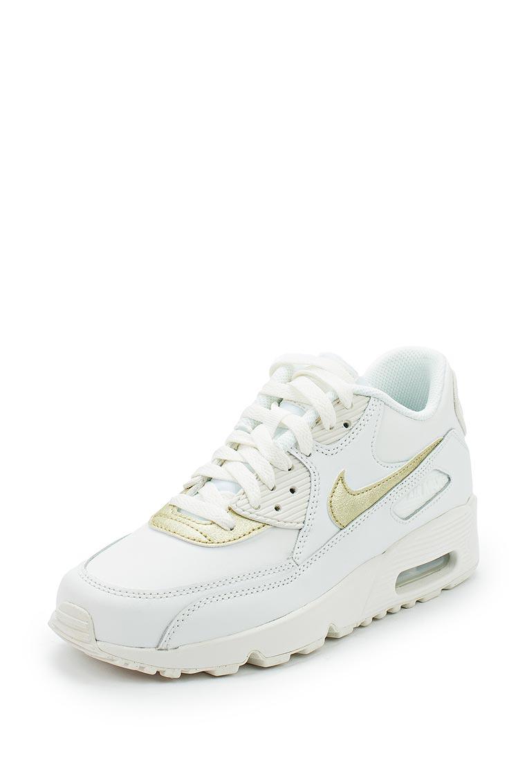 Кроссовки Nike (Найк) 833376-103