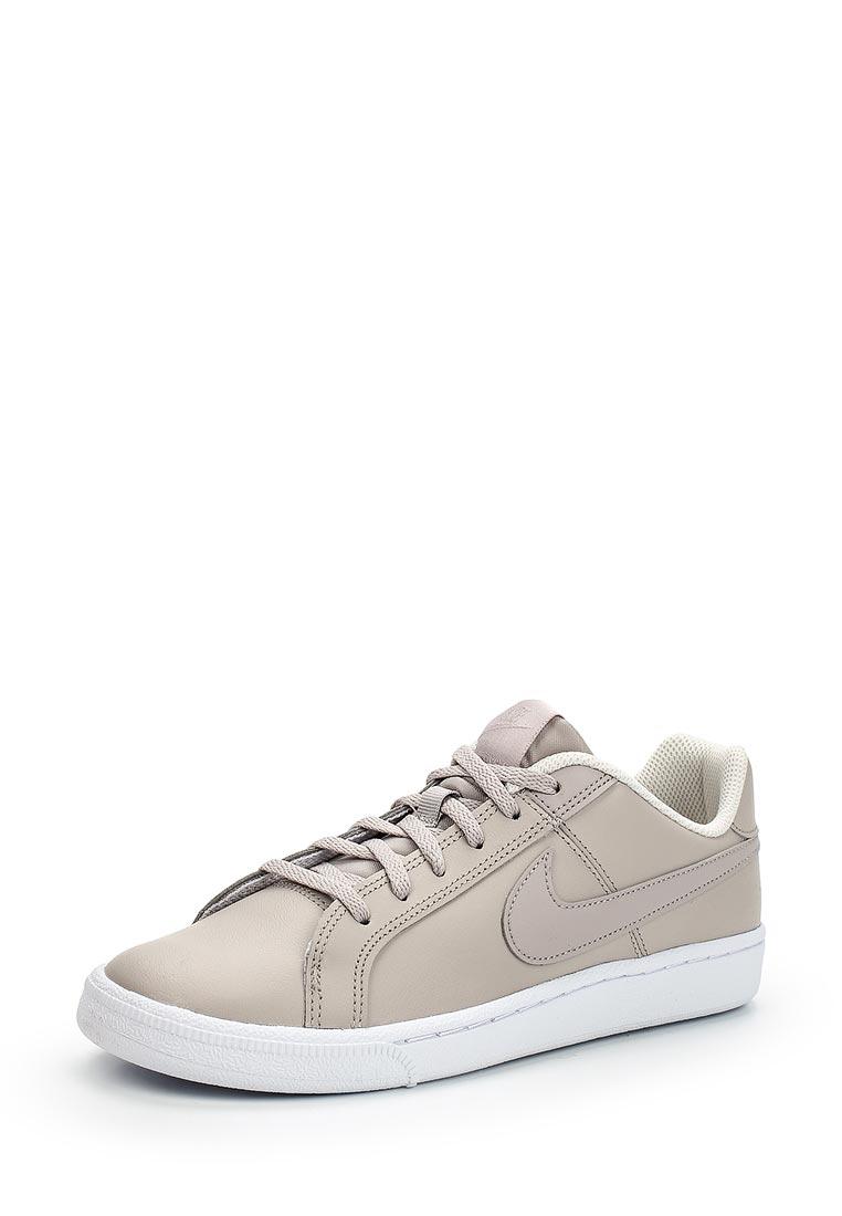 Кеды Nike (Найк) 833535-201