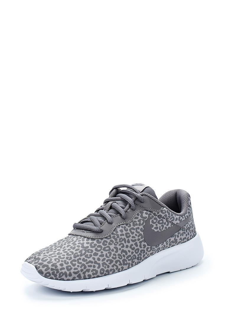 Кроссовки Nike (Найк) 833668-005