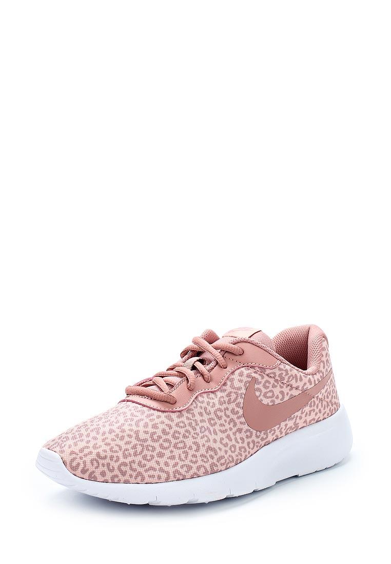 Кроссовки Nike (Найк) 833668-600