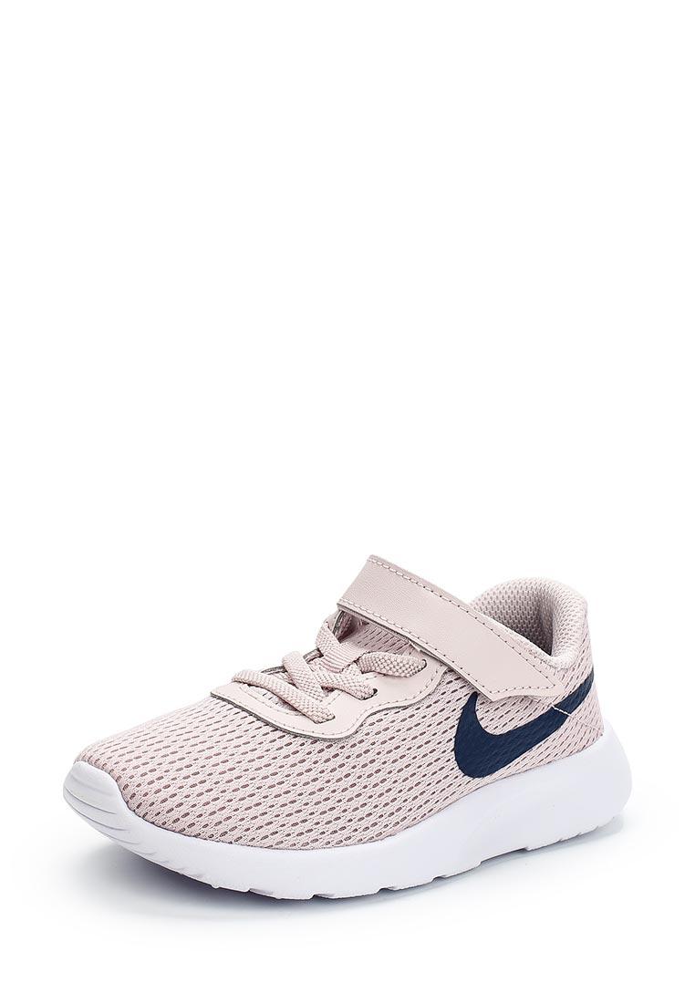 Кроссовки Nike (Найк) 844872-600