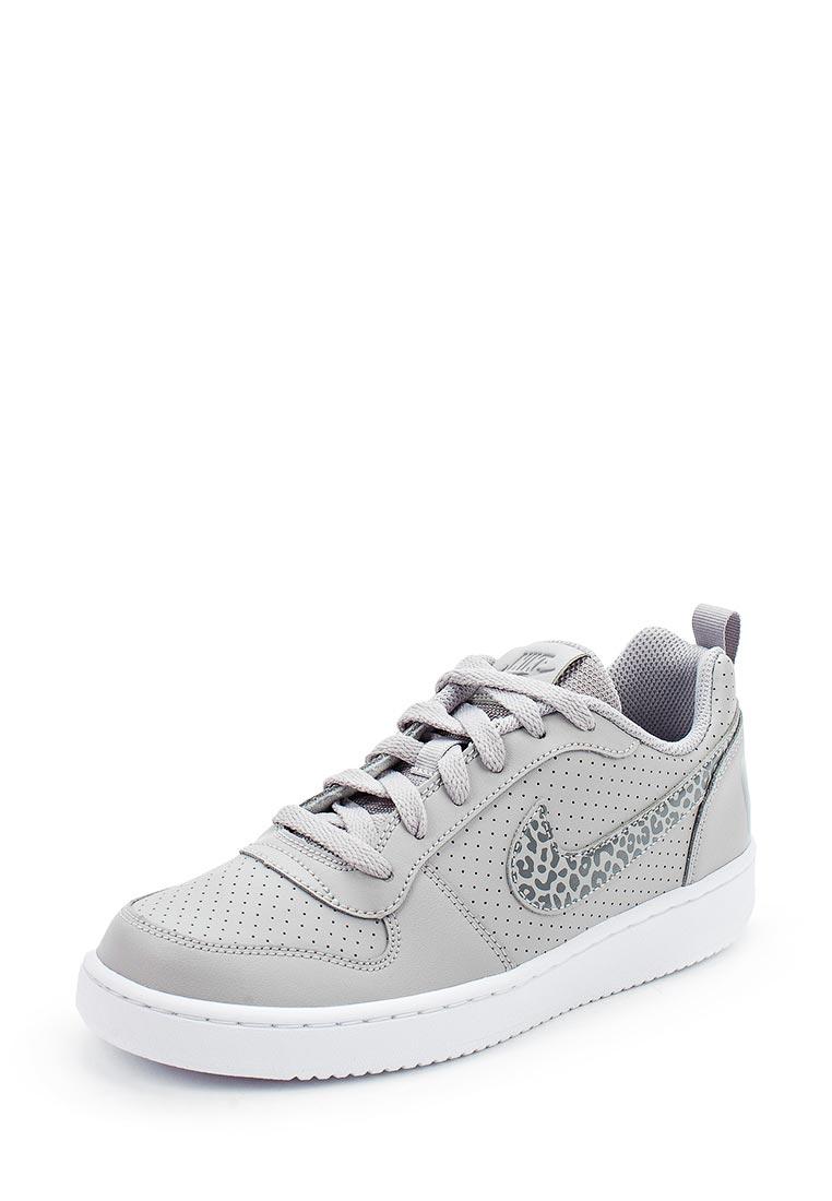 Кеды Nike (Найк) 845104-002