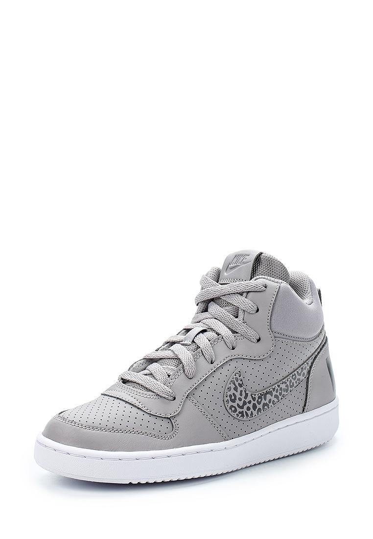 Кеды Nike (Найк) 845107-003