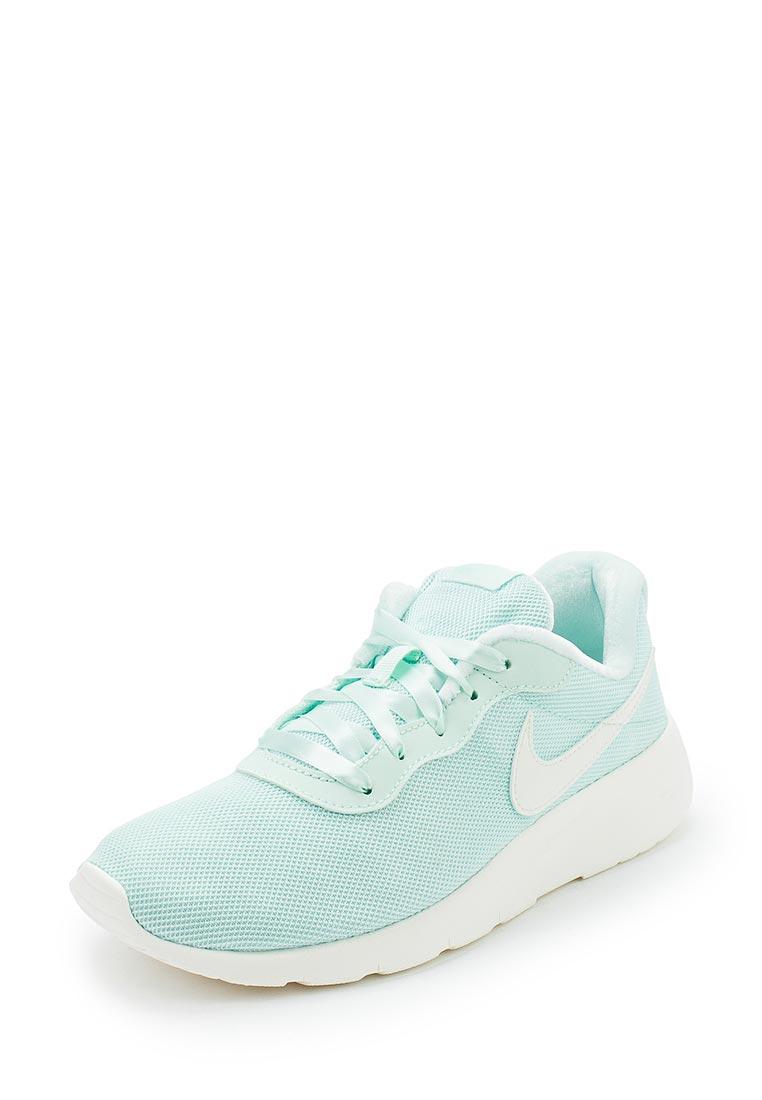Кроссовки Nike (Найк) 859617-300