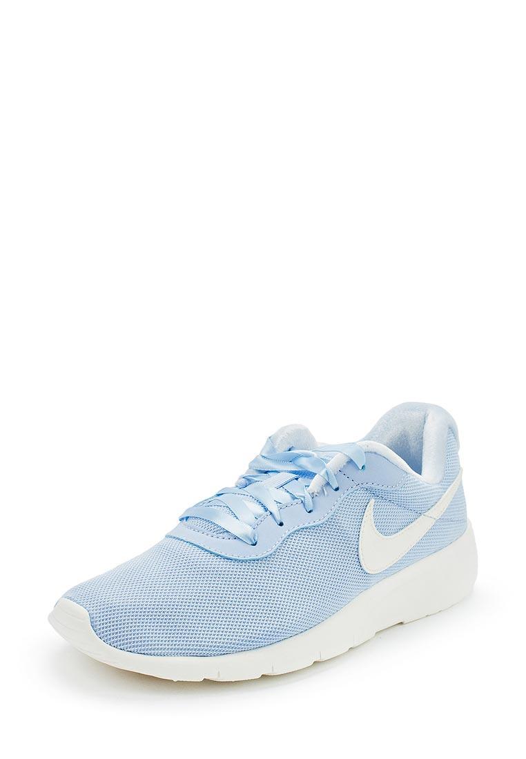 Кроссовки Nike (Найк) 859617-401