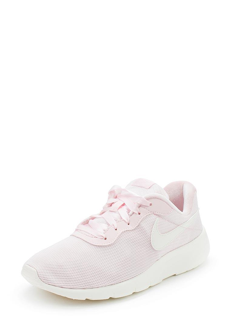Кроссовки для девочек Nike (Найк) 859617-602