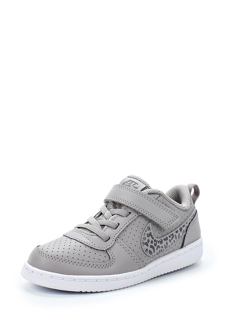 Кеды Nike (Найк) 870030-002