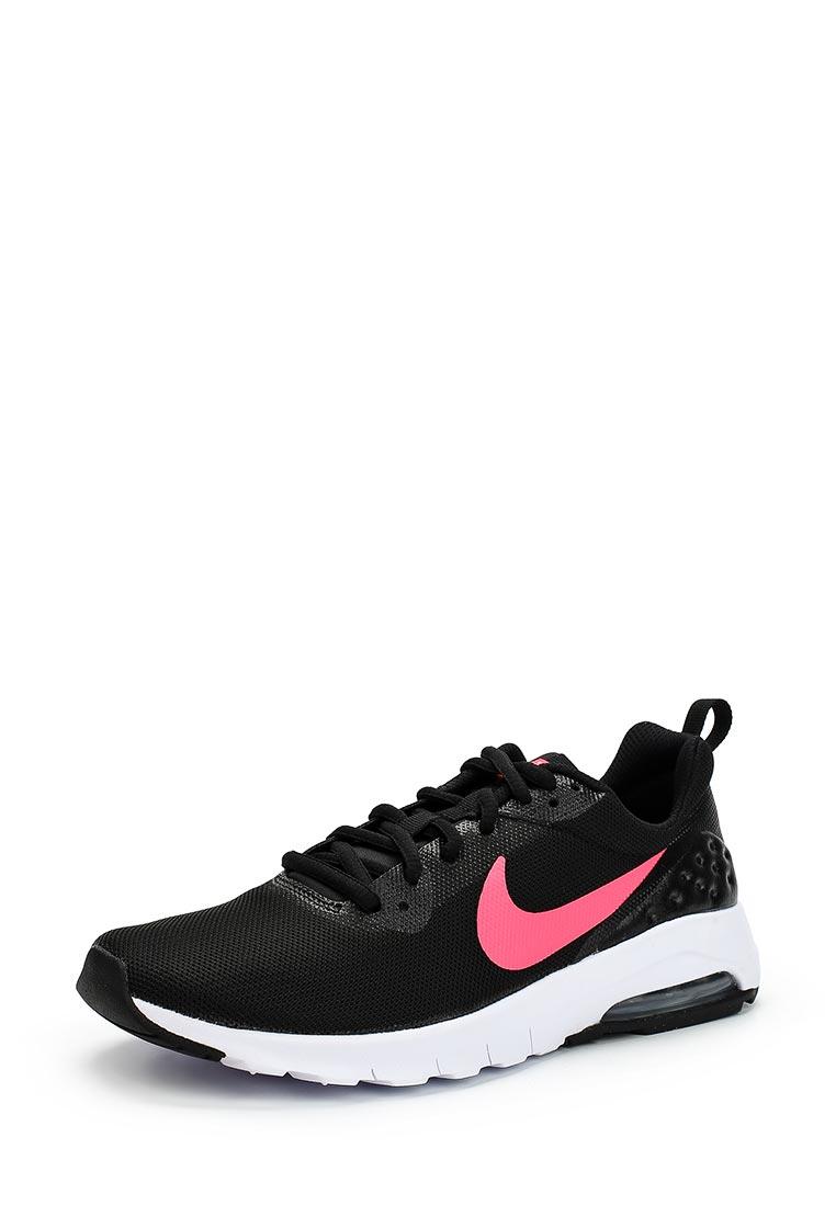 Кроссовки Nike (Найк) 917654-001