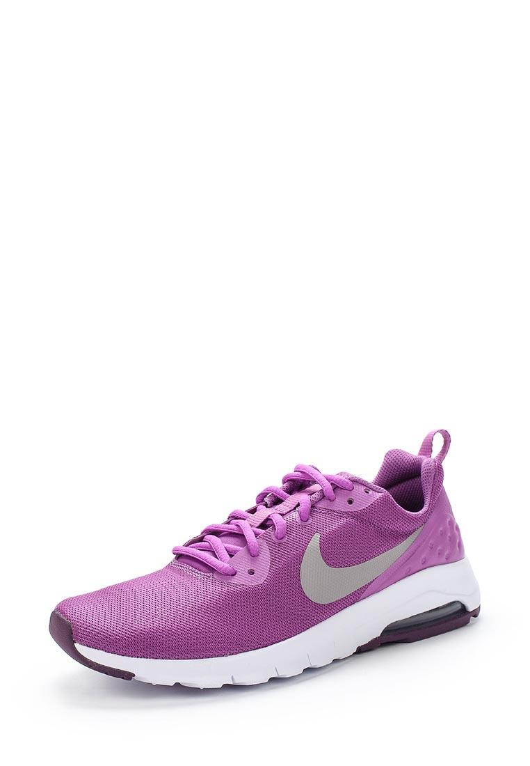 Кроссовки Nike (Найк) 917654-500
