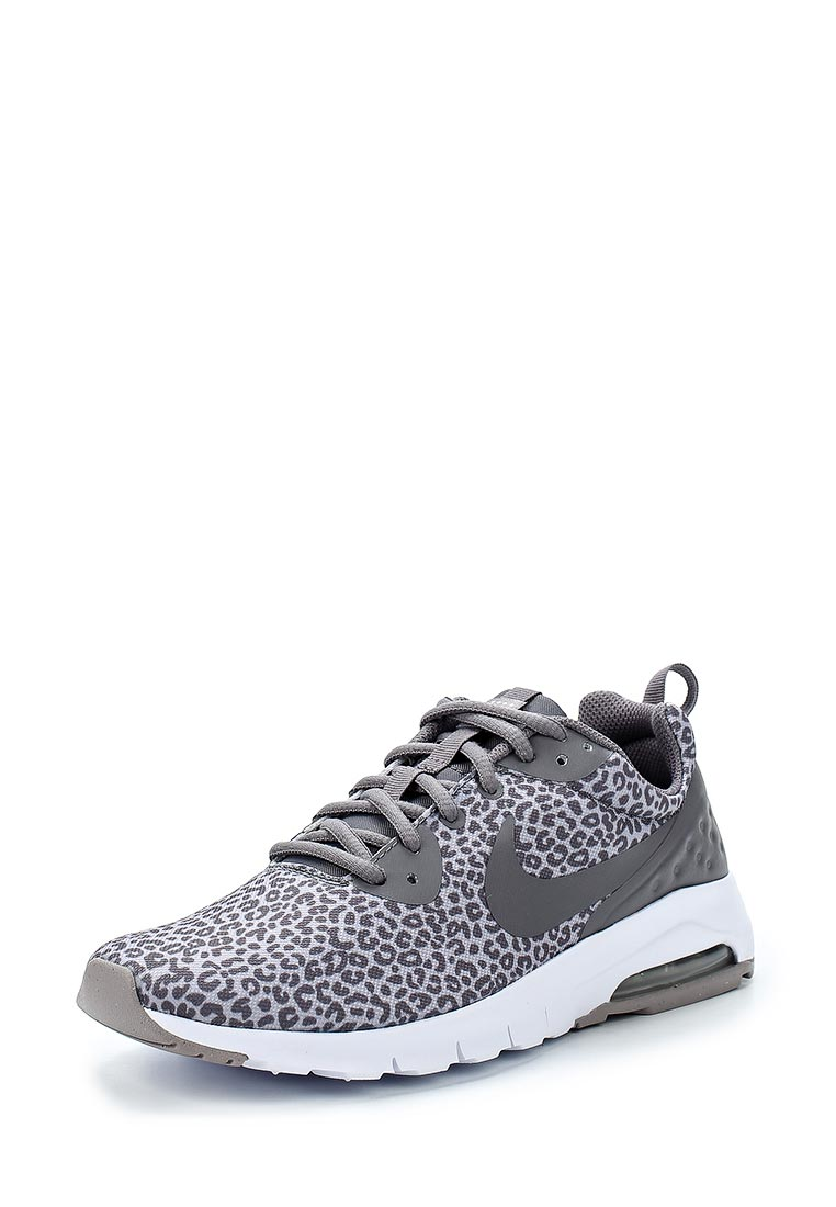 Кроссовки Nike (Найк) 917664-002