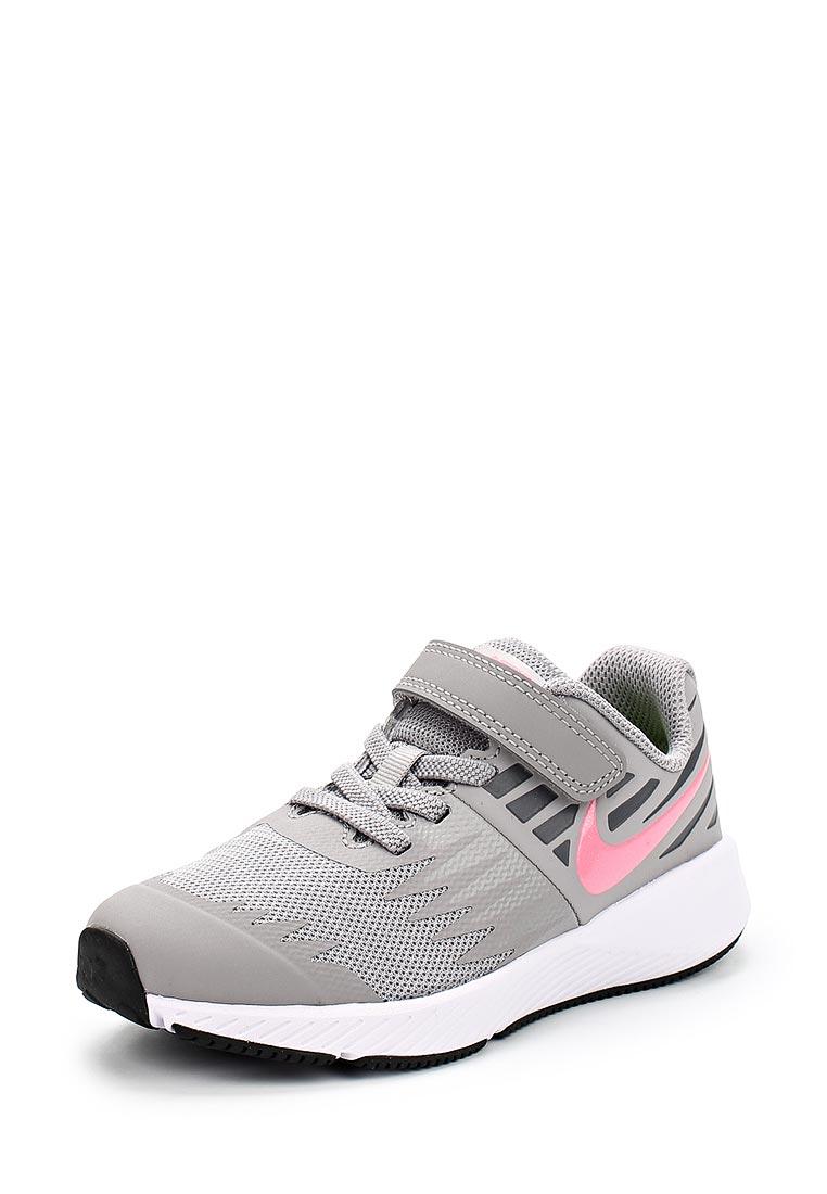 Кроссовки Nike (Найк) 921442-002