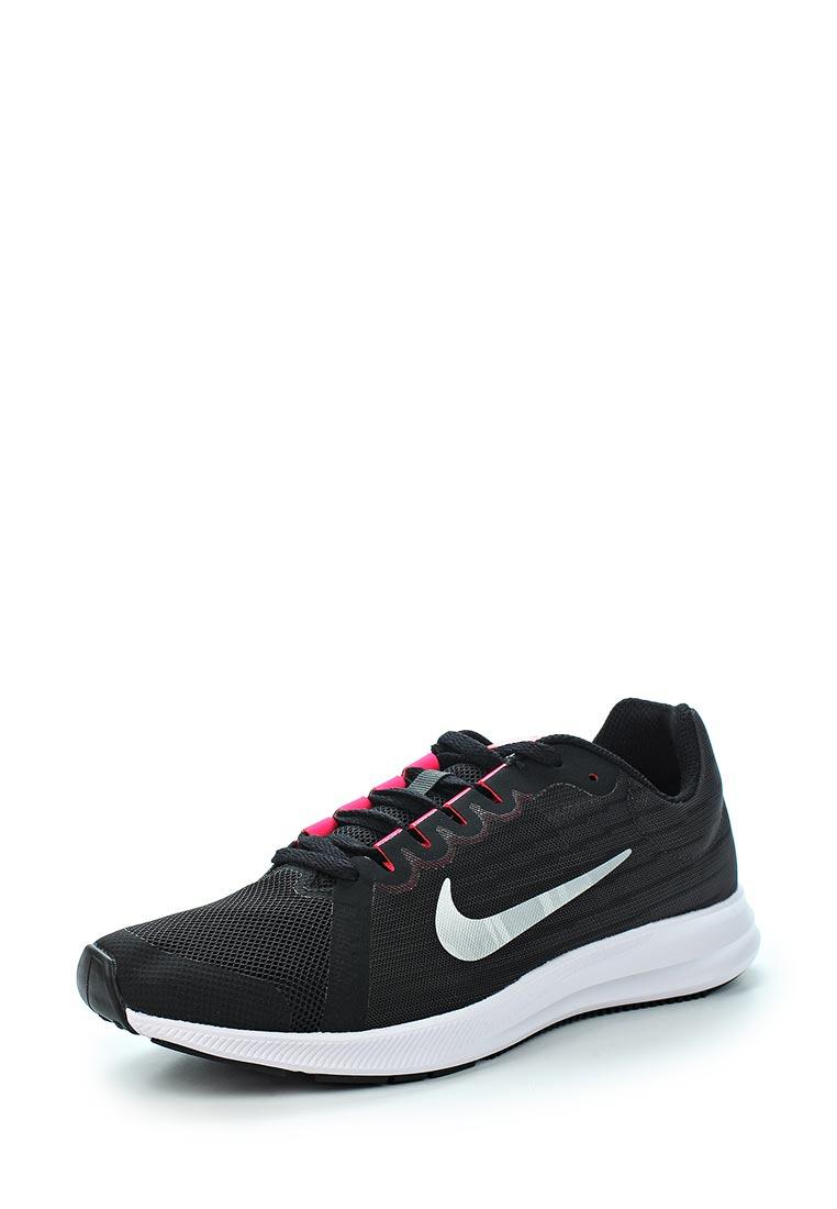 Кроссовки для девочек Nike (Найк) 922855-001