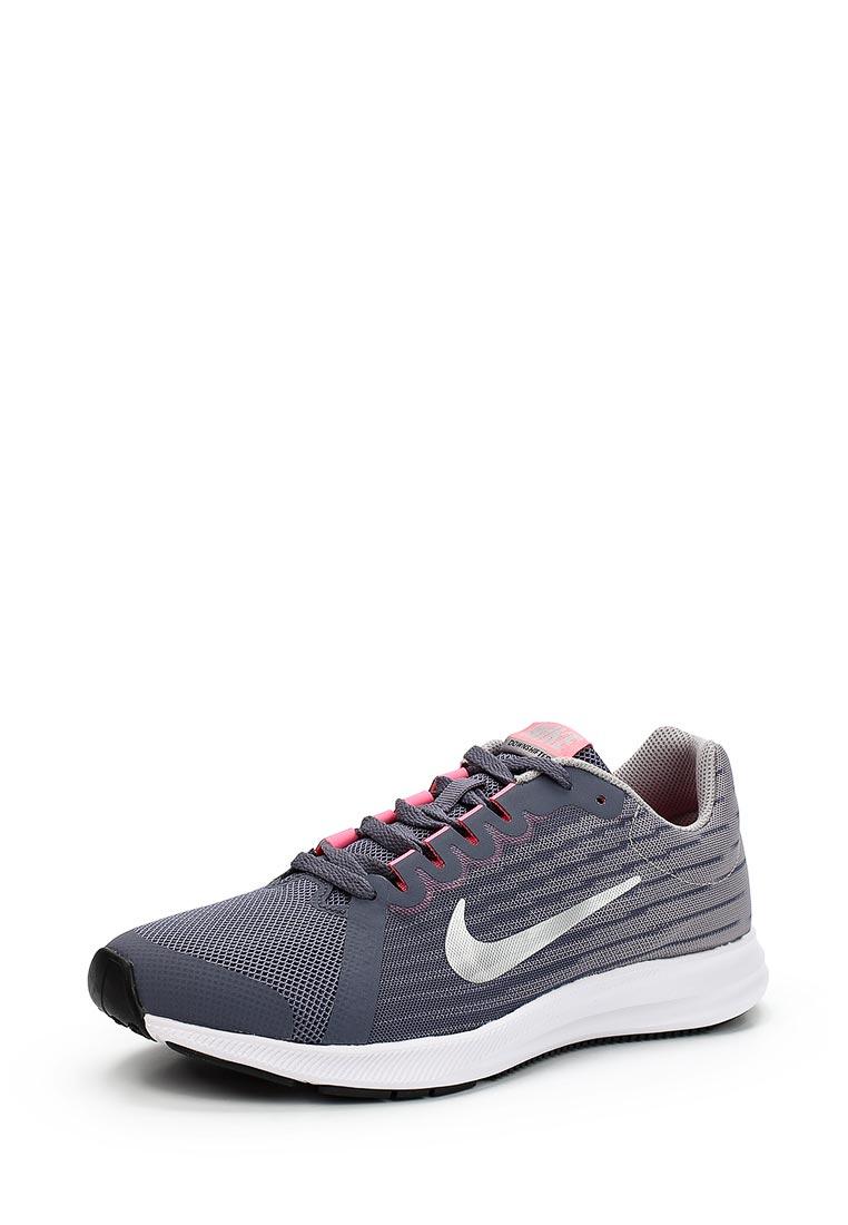 Кроссовки Nike (Найк) 922855-002