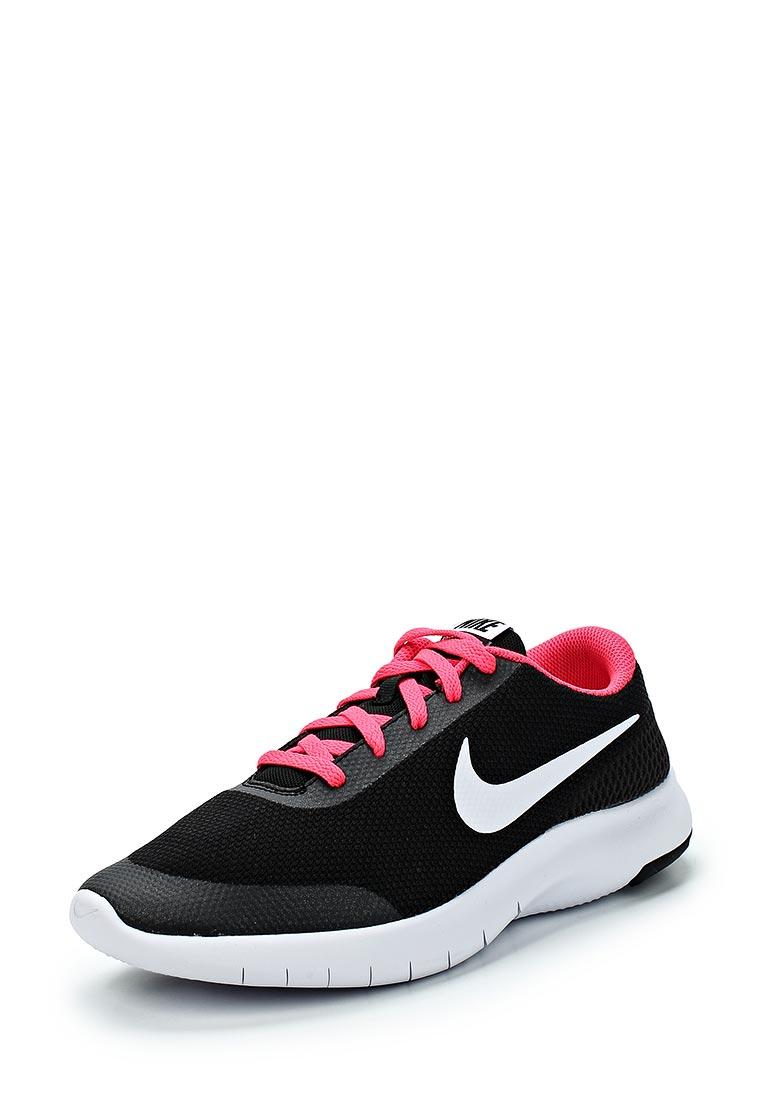 Кроссовки Nike (Найк) 943287-001