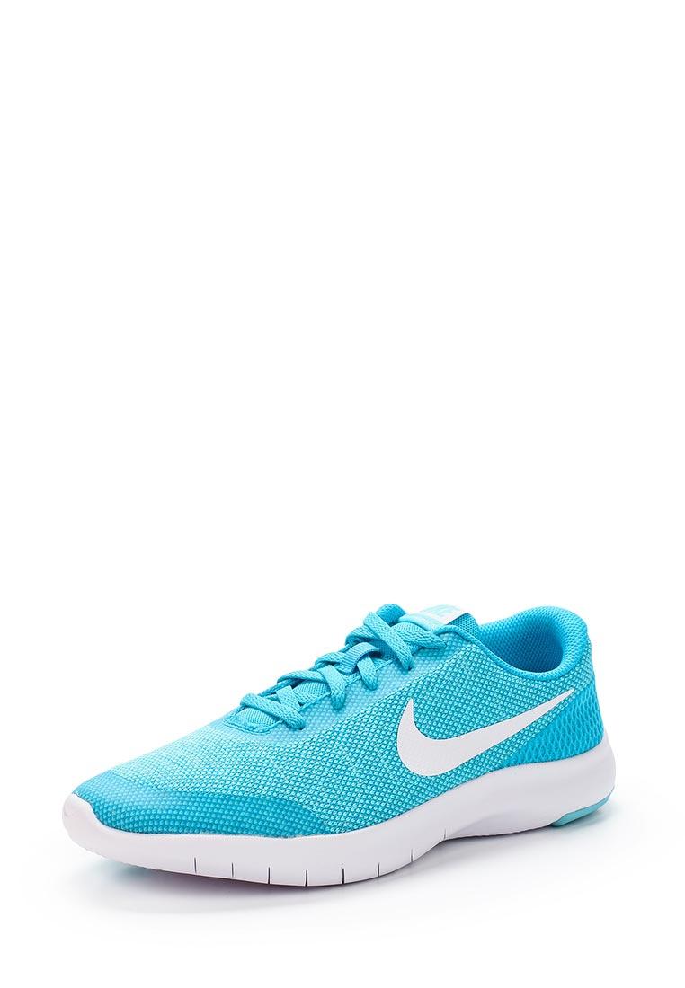 Кроссовки Nike (Найк) 943287-400