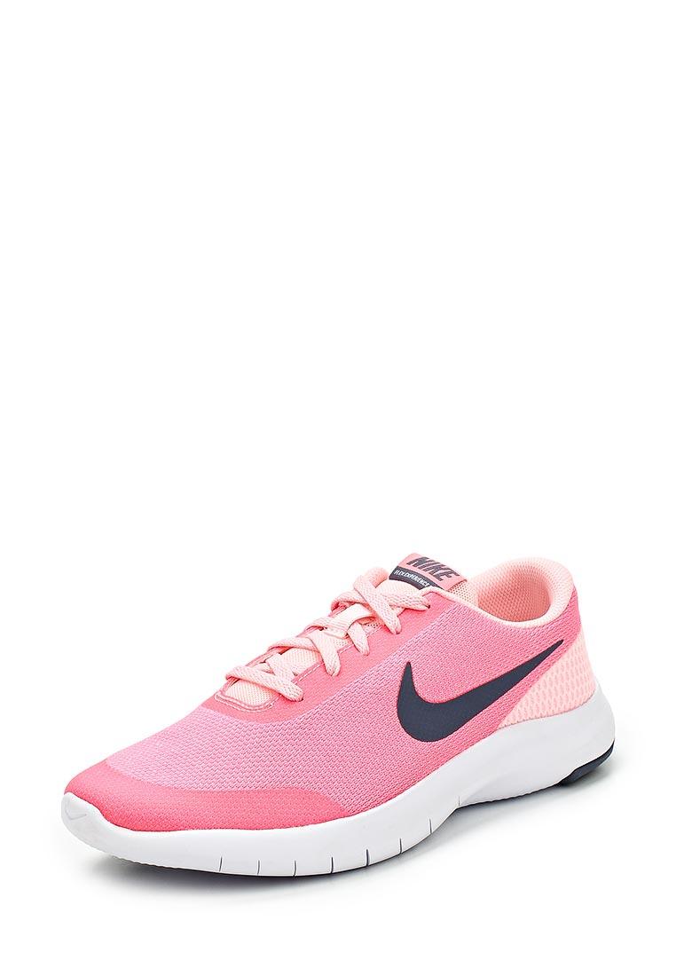 Кроссовки Nike (Найк) 943287-600