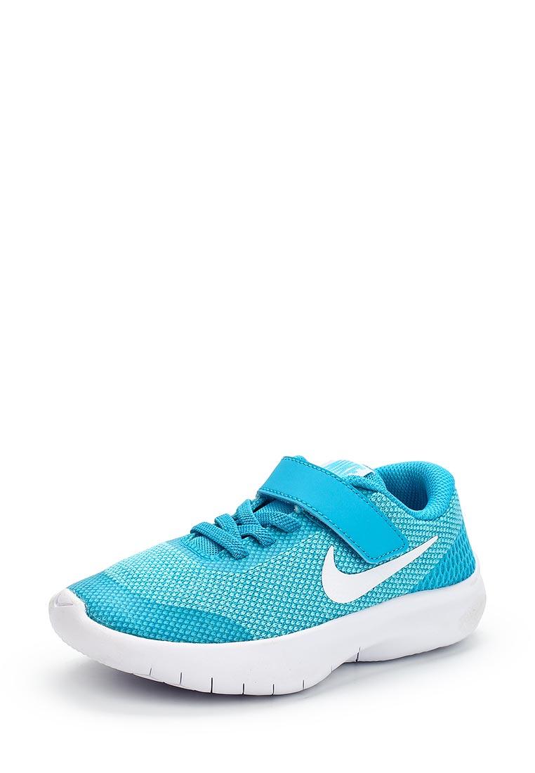 Кроссовки Nike (Найк) 943288-400