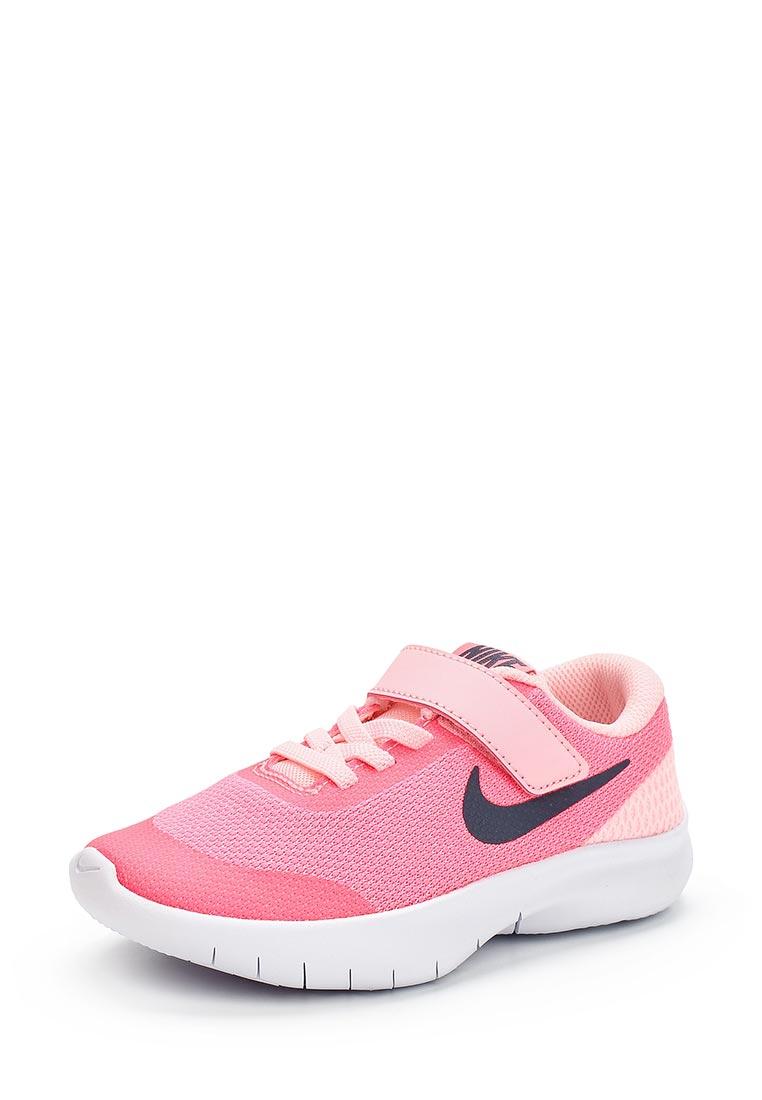 Кроссовки для девочек Nike (Найк) 943288-600