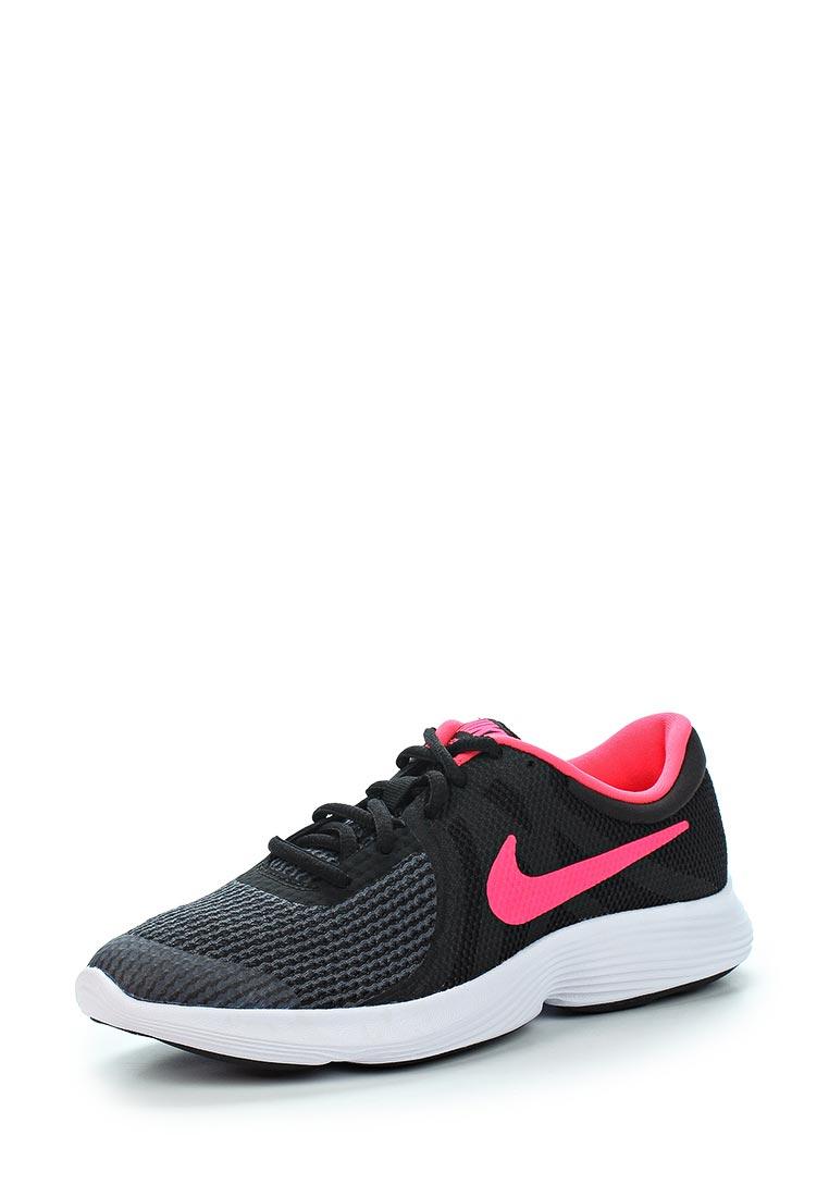 Кроссовки Nike (Найк) 943306-004