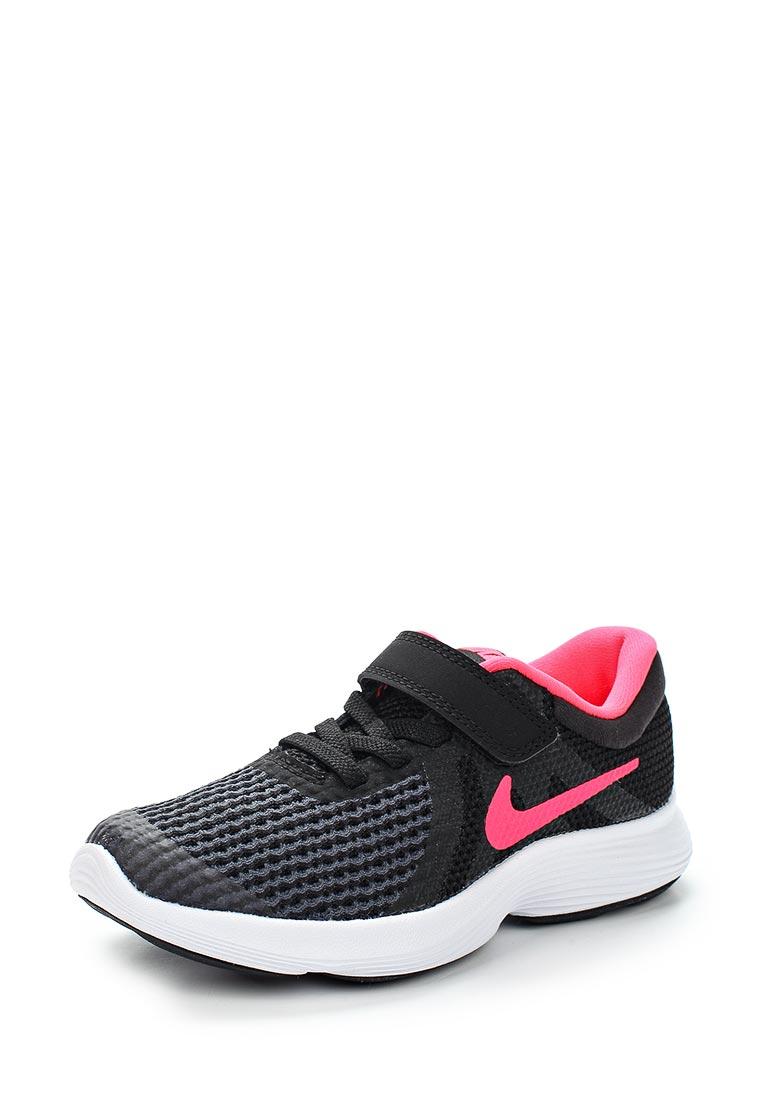 Кроссовки Nike (Найк) 943307-004