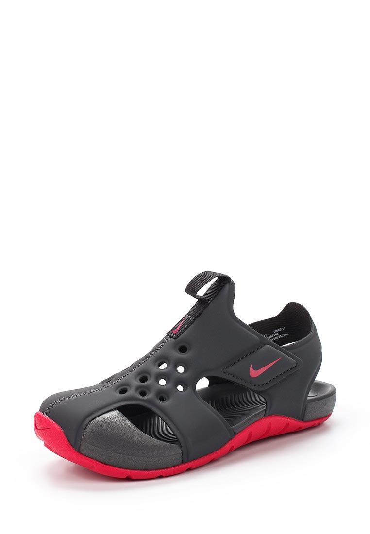 Сандалии Nike (Найк) 943828-001