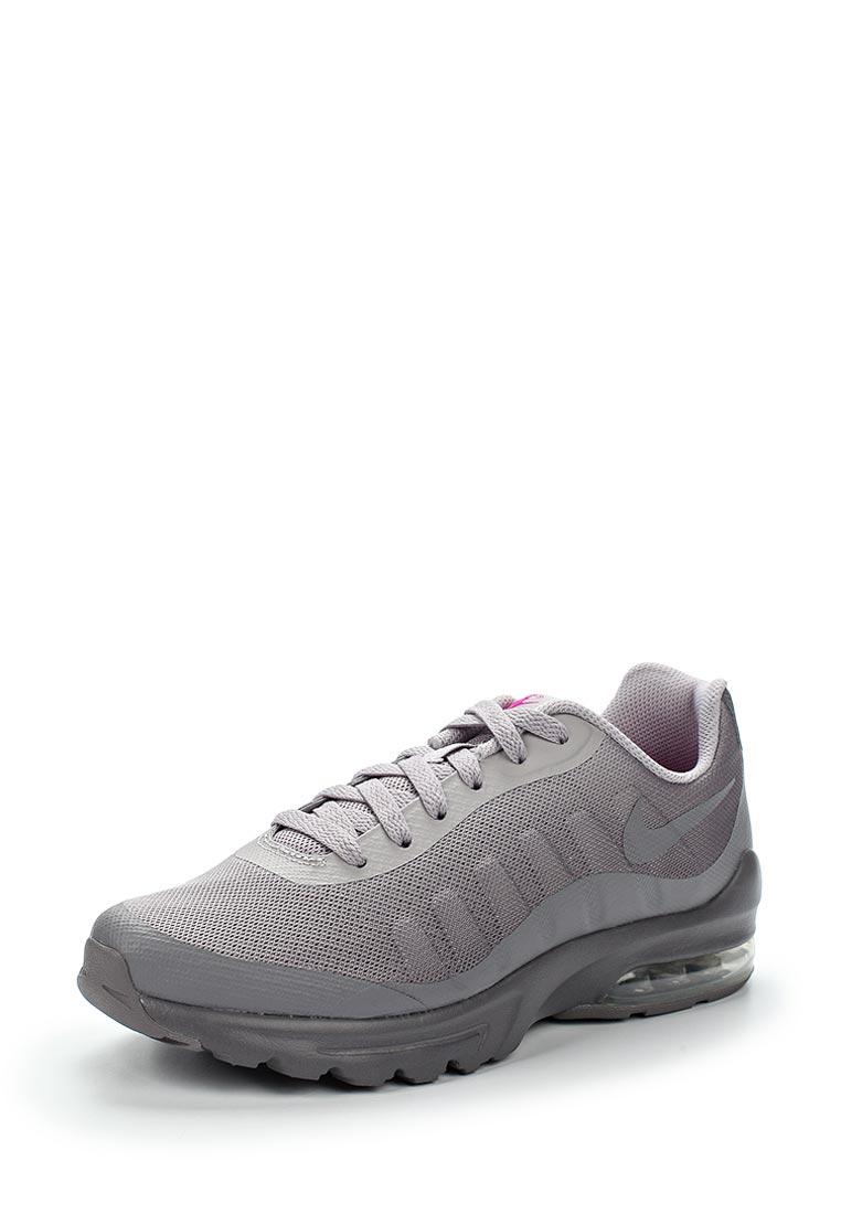 Кроссовки Nike (Найк) AH5261-001