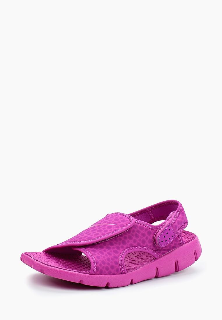 Сандалии Nike (Найк) 386520-506