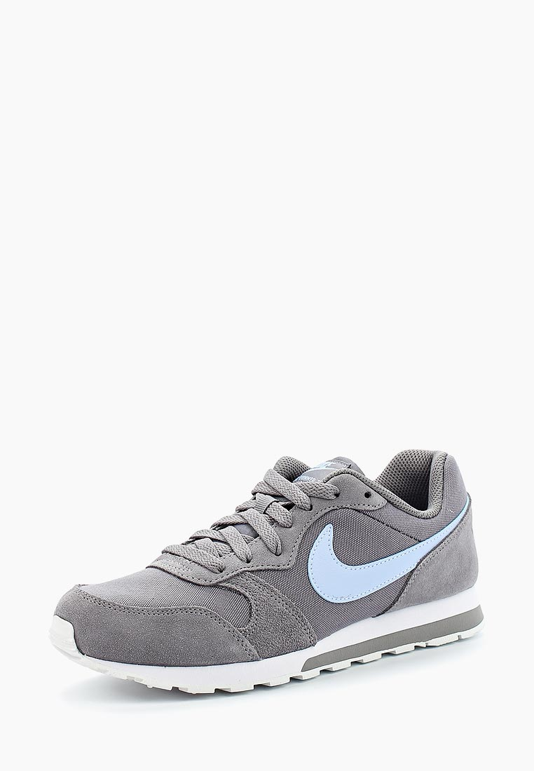 Кроссовки Nike (Найк) 807319-012