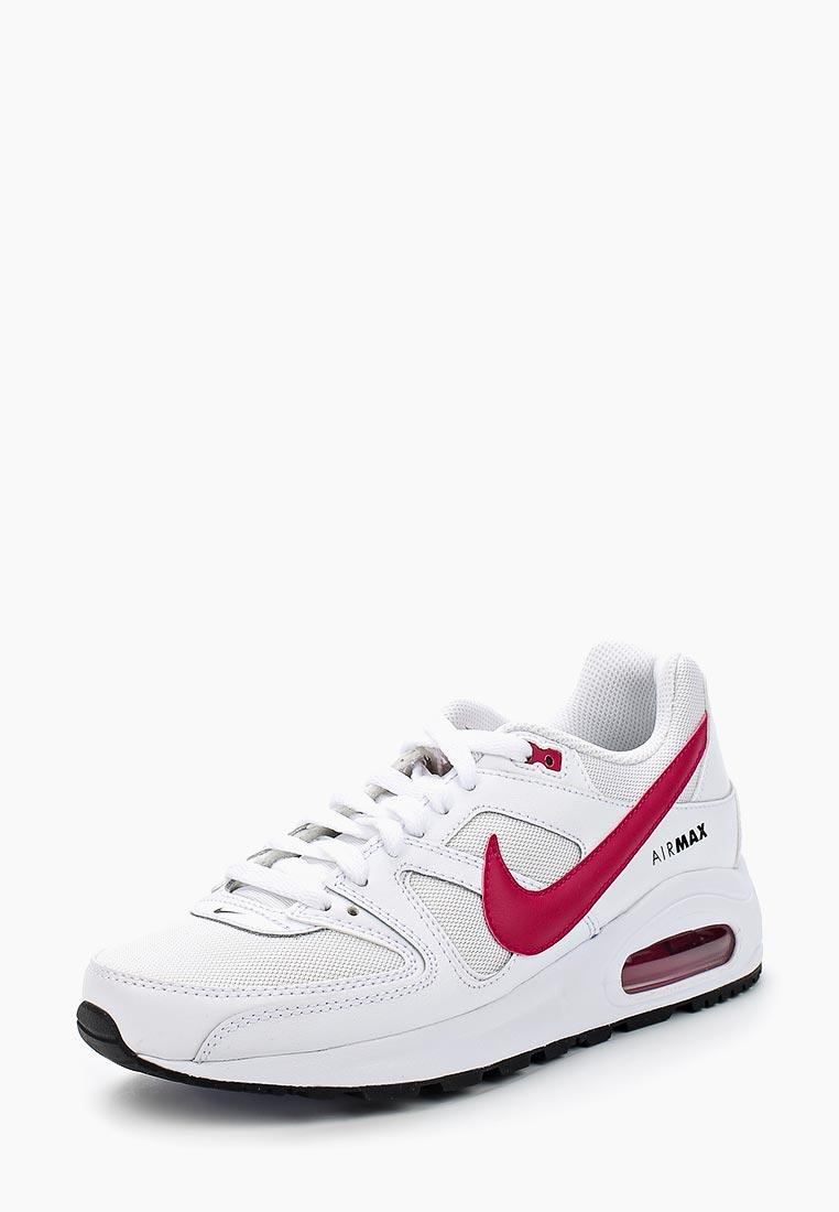 Кроссовки Nike (Найк) 844349-101