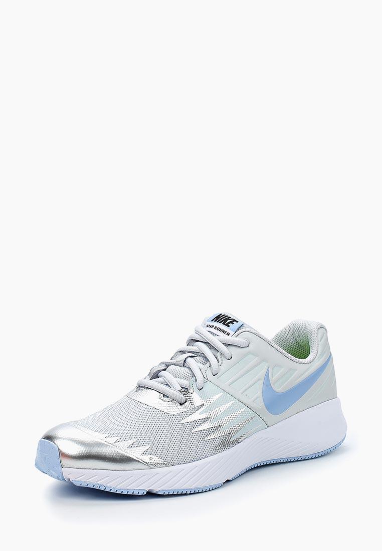 Кроссовки Nike (Найк) 907257-003