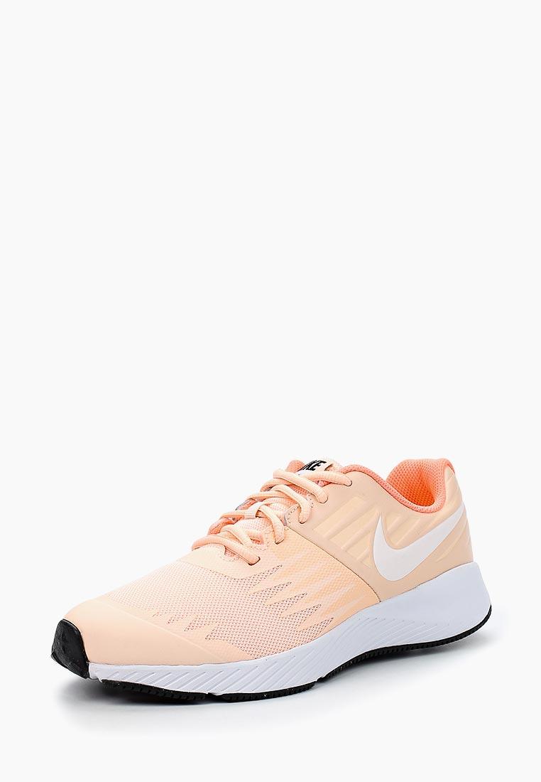 Кроссовки Nike (Найк) 907257-800