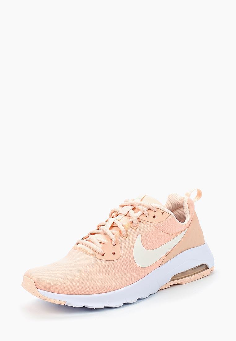 Кроссовки Nike (Найк) 917670-800