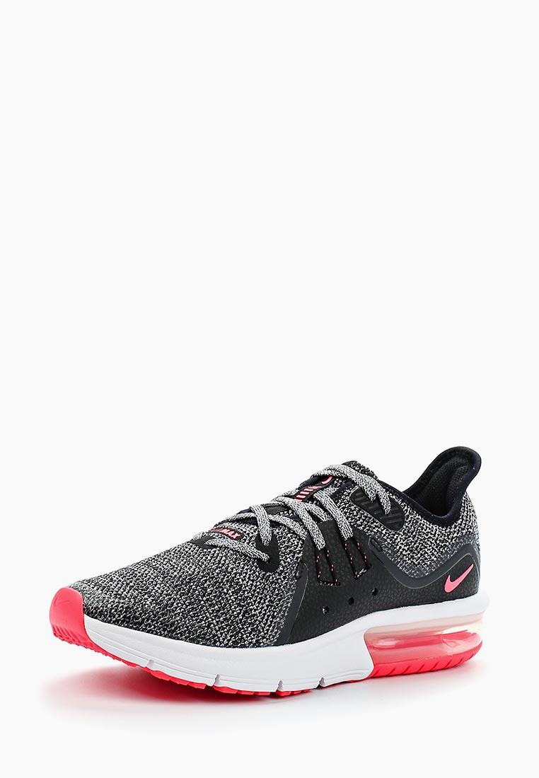 Кроссовки Nike (Найк) 922885-001