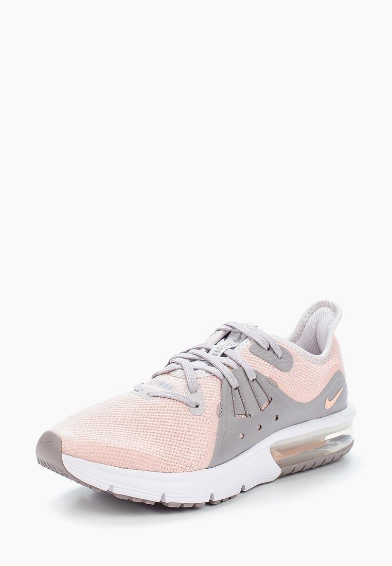 Кроссовки Nike (Найк) 922885-004