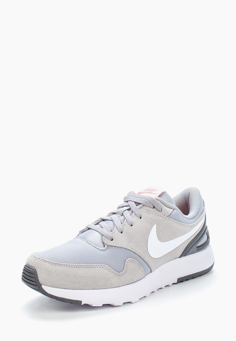Кроссовки Nike (Найк) 922905-004