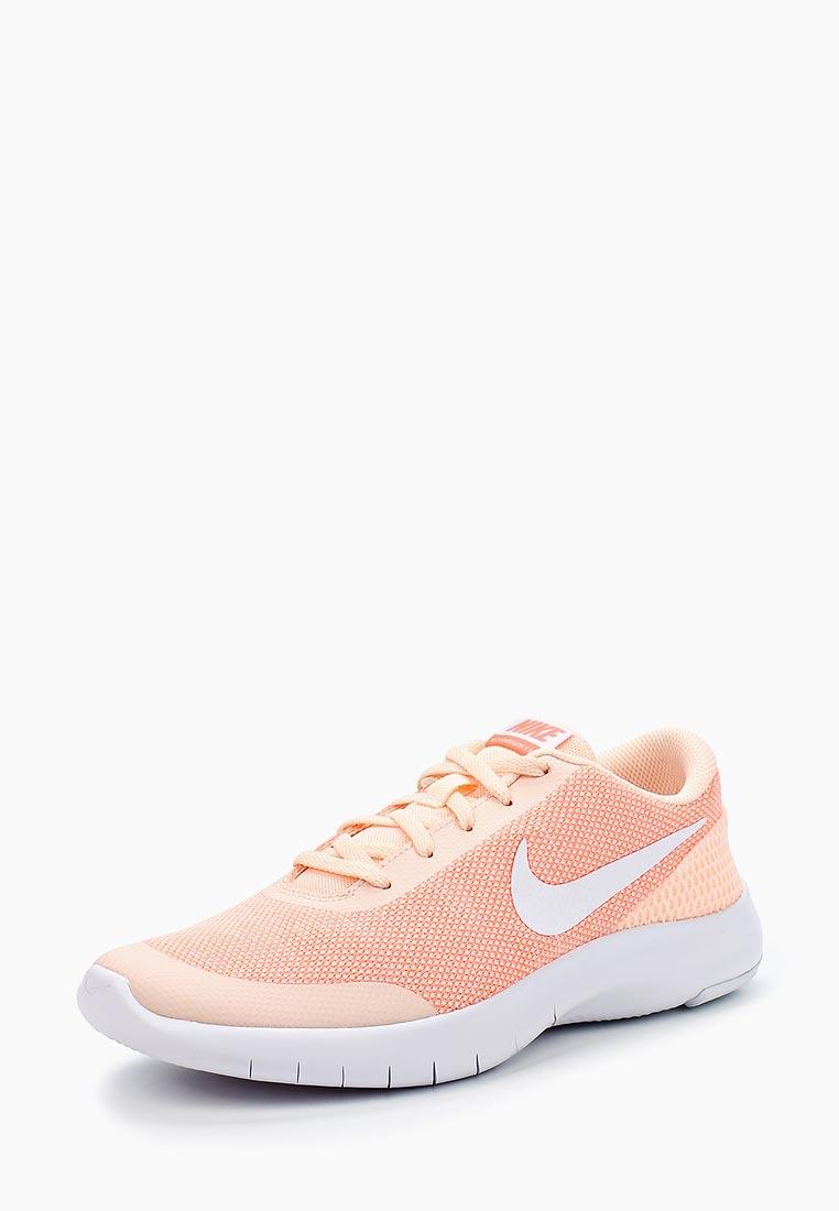 Кроссовки Nike (Найк) 943287-800