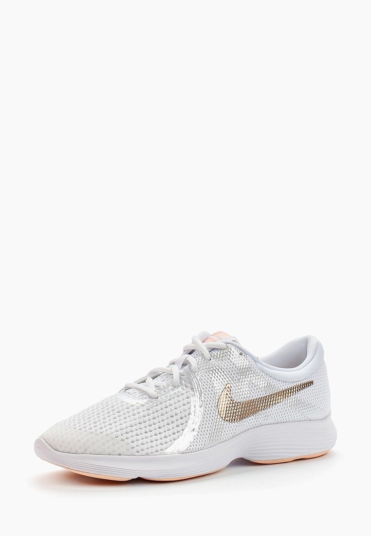 Кроссовки Nike (Найк) 943306-100
