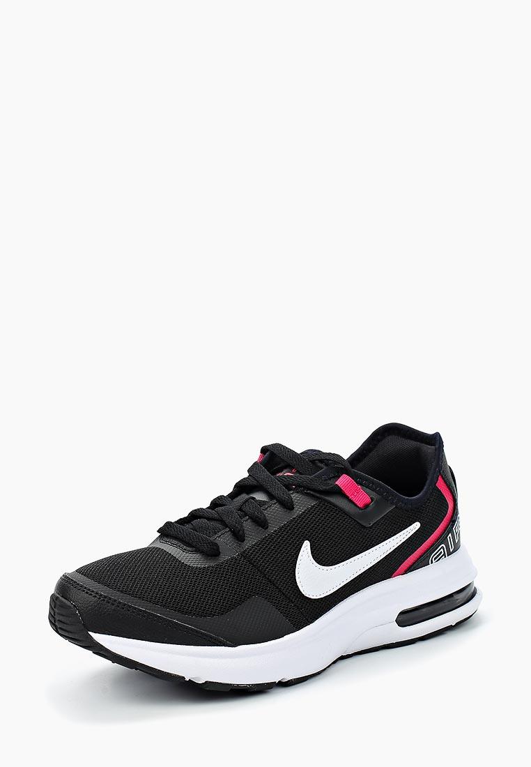 Кроссовки Nike (Найк) AA3508-001